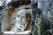 Hiking Baskinta literary Trail with Byblos & Beyond