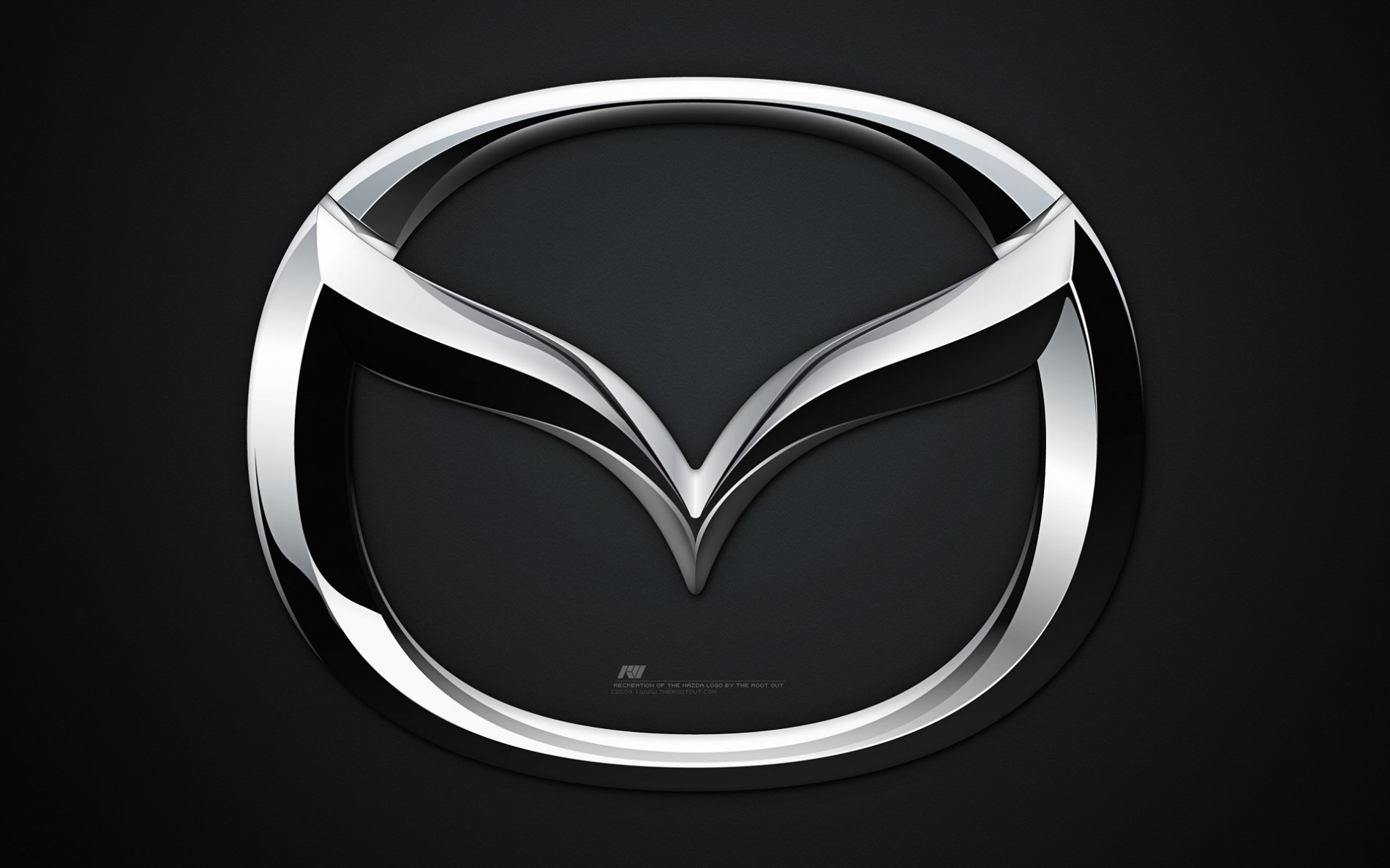 Grand Opening Of Mazda Show Room Lebtivity