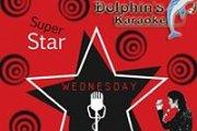 Karaoke at Tao Nightclub - Every Wednesday