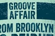 Groove Affair presents… From Brooklyn to Beirut with ESC and Bryant K