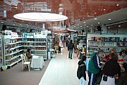 Festival of Lebanese Books 2014 - Antelias Book Fair