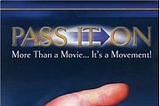 Empowering DVD at Harmony: Pass It on - A Roadmap for Success