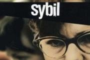 """""""Sybil"""", followed by a discussion on multiple personality disorder"""