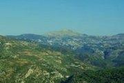 Hiking in Ras El-Matn - Wadi La Martine with Footprints Nature Club
