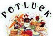 LMT gathering - Potluck Barbecue
