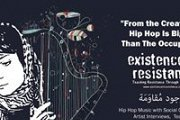 Existence is Resistance Radio Show