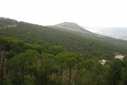 Bkassine Hiking with Via Amicci