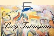 Lucy Tutunjian in tribute to Paul Guiragossian