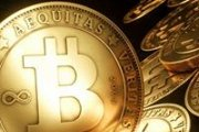 Bitcoin Beirut Meetup: Bitcoin 101