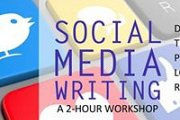 Social Media Writing: A 2-Hour Workshop