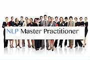 NLP Master Practitioner in Beirut - INLPTA Certified