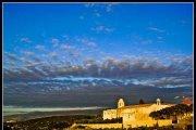 ENJOY LEBANON : ONE DAY TRIP