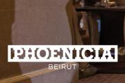 Easter Buffet at Mosaic Phoenicia Beirut