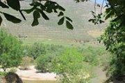 Bisri..! A hiking trip with Vamos Todos