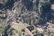 Qadisha Valley..! Hiking with Vamos Todos
