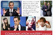 Communication Mastery Workshop