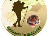 "Maghawir Race Summer 2012 - ""Barracks to Barracks"""