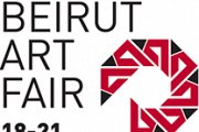 BEIRUT ART FAIR 2014