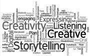 """Storeytelling through photography"" workshop"