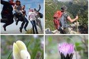 Hiking Imar -  Bchehara with ProMax