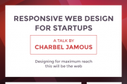 Responsive Web Design For Startups