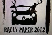 Rally Paper 2012-Clan St. Joseph