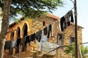 Discover the Typical Lebanese Villages!