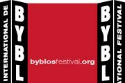 Byblos International Festival 2014 - Full Program