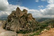 Crusader Fortresses in South Lebanon with ArcheoAct
