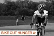 Cycle Against Hunger