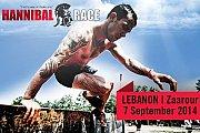 Hannibal Race | Zaarour