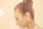 Aziza Album Launch Concert