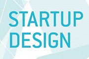 Startup Design Workshop - Beirut Design Week