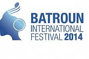 Batroun International Festival 2014
