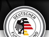 WIR SIND BEREIT - German football fans Lebanon