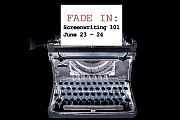 Screenwriting 101 - Beginner's Course