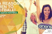 The Coolest Way to Watch Football at VEER Boutique Hotel