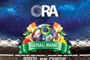 FIFA World Cup 2014 at Ora Beirut