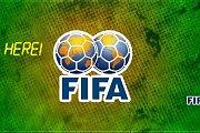 FIFA World Cup 2014 at NÜ - Pop Culture Bar