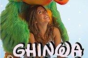 Ghinwa et Kipero - Theatre pour Enfants