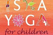 Isha Yoga for Children