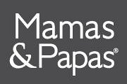 Mamas & Papas second Store opening