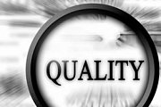 ISO 9001:2008 Essentials-Quality Management System certified by RABQSA