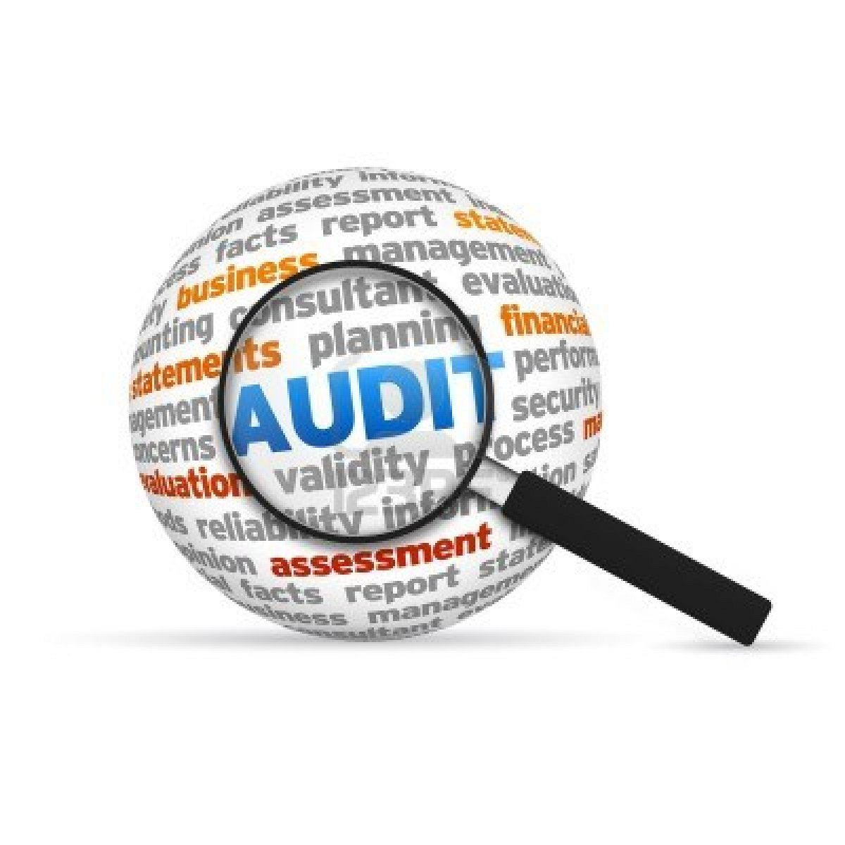 training audit There are many different training opportunities for the audit, including classroom-based and live and recorded webinars these trainings are hosted by ihs and other.