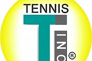 TENNIS INC TENNIS CAMPS and CLASSES