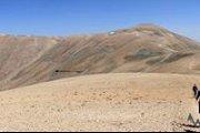 Pure Lebanese Beauty - Hike Qornet El Sawda