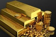 Presentation on Saving and Investing in Gold and Silver