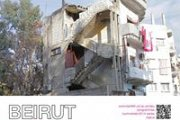 Beirut - Patchwork City
