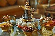 InterNations Beirut: An Iftar like no other!