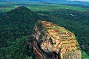 Discovering Sri Lanka with Baldati